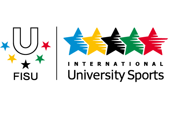 More than 50 Countries Visited the FISU Forum in Krasnoyarsk