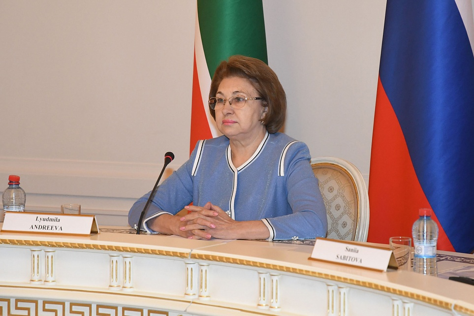 Kazan and Daejeon Strengthen the Partnership Within UCLG